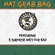 Hat Grab Bag